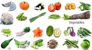 vegetables names list. Plain List Vegetables Names   Vegetables All  Name List In Vegetables Names List E