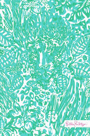 1334x2001 lilly pulitzer lulu wallpaper for iphone wallpaper 2
