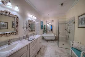 bathroom design center. Exellent Bathroom Baths To Bathroom Design Center Henry  Kitchen U0026 Bath