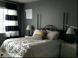 bedroom ideas with black furniture. Bedroom Ideas For Black Furniture. Walls Furniture Interior Design Living Room Decorating With A