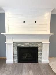 78 most top notch fireplace surround kits marble fireplace surround wood fireplace mantels pictures of fireplace mantels fireplace hearth ideas design
