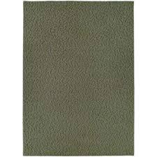 ivy sage 9 ft x 12 ft area rug
