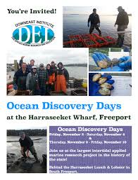 Ocean Tide Chart Maine 78 Rare High Tide Freeport Maine