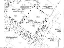 dunegrass golf community real estate dunegrass golf community Catherine House Model Floor Plan lot land for sale 3 Bedroom House Floor Plans