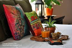 gallery of indian home decor stores fabulous homes interior