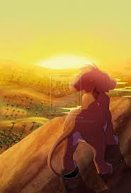 Lion King Wallpaper For Bedroom 17 Best Images About Lion King On Pinterest Disney Simba And