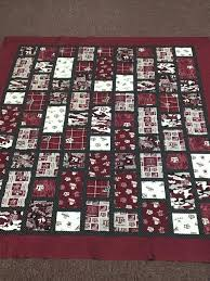 162 best College quilt ideas images on Pinterest | Collage ... & Find this Pin and more on College quilt ideas by nanabeth12. Adamdwight.com