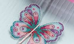 Chart Cross Stitch Free Free Cross Stitch Charts Patterns Cross Stitching