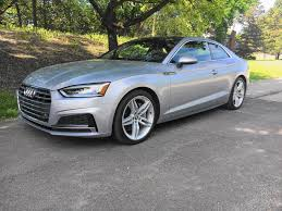 2018 audi a5 coupe. Exellent Audi To 2018 Audi A5 Coupe