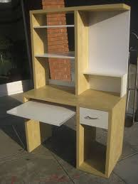 best 25 small computer desk ikea ideas on computer within ikea desk with hutch plan