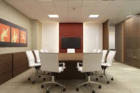 corporate office interior design. Interiors For Offices\u003c Corporate Office Interior Design