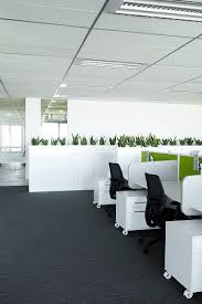 office interior design sydney. Office Interior Design And Fitouts In Sydney O