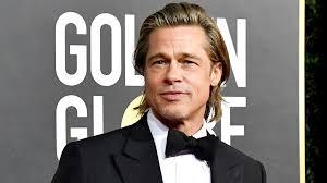 Tutte le nomination agli Oscar 2020