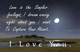Goodnight Love Quotes Classy Cute Good Night Love Quotes For GFBF Sweet Dream Love Wishes Quote