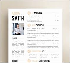 Mac Pages Resume Templates Mesmerizing Resume Templates Apple Pages Resume Templates 48 Inspirational S