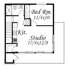 Apartments Inlaw Suite Plans The In Law Apartment Home Addition Mother In Law Suite Addition Floor Plans
