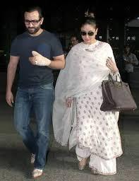 Kareena Pregnancy Diet Chart In Hindi Pregnant Kareena Kapoor Sharing Her Diet And Cravings