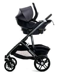 Uppababy Strollers Cover Stroller Adapter Uppababy Vista Stroller ...