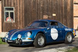 2018 renault alpine a110. perfect 2018 show more on 2018 renault alpine a110 c