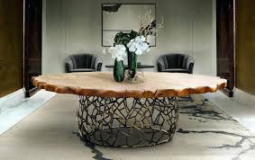 wooden dining furniture. Best Unique Dining Tables Ideas On Wood Table Great Wooden Furniture A