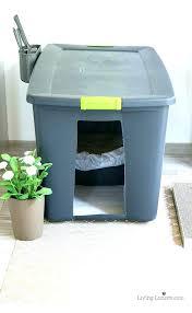 diy cat litter box furniture litter box furniture litter box furniture finest cat litter box holder