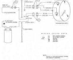 ford 5000 tractor electrical wiring diagram top kubota mx 5200 ford 5000 tractor electrical wiring diagram popular ford tractor wiring diagram 1988 ford mustang wiring