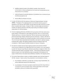 parts of research paper discussion simple