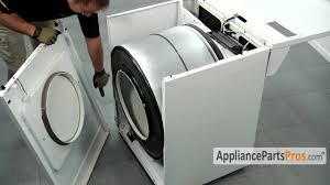 kenmore 90 series. how to disassemble whirlpool/kenmore dryer - youtube inside kenmore 90 series parts diagram