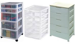 Storage Cabinet Plastic Rubbermaid Plastic Storage Cabinet Storage