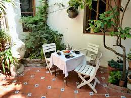 Small Picture Wonderful Apartment Patio Garden Balcony Youtube D In Inspiration