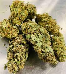 Buy <b>Wholesale Premium</b> CBD Hemp Flower - IHF LLC