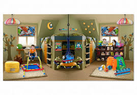 Playrooms For Toddlers Endearing Autistic Toddlers Therapy Playroom  Challenge Olioboard Design Inspiration