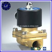 220 volt air compressor lot air command upright air compressor volt Baldor 220 Volt Wiring Diagram 220 volt air compressor volt air compressor wiring diagram
