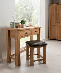 Pine Bedroom Stools Dressing Tables Dressing Table Furniture Dressing Tables