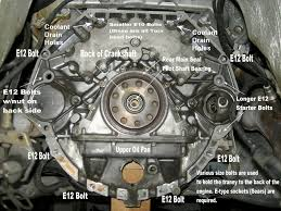 bmw 540i engine diagram starter location bimmerfest bmw forums
