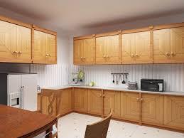 simple kitchen designs for indian homes.  Indian Design Palisades Cabinets Oak Cincinnati Liances Islands Cou Kitchen Designs  For Indian Homes On Simple U