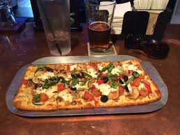 photo of round table pizza clubhouse chico ca united states artisan flatbread