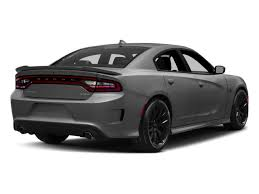 2018 dodge charger hellcat. delighful hellcat new 2018 dodge charger srt hellcat for dodge charger hellcat