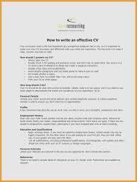 Cover Letter For Community Worker Cover Letter Community Servicesjob