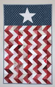 Best 25+ Patriotic quilts ideas on Pinterest   Quilting, Baby ... & A Little Bit Biased: Feeling Patriotic - absolutely LOVE this one! Adamdwight.com
