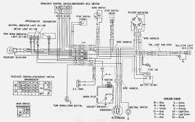 honda helix wiring diagram honda 450r wiring diagram \u2022 sewacar co 2000 Coachmen Captiva Travel Trailer Undercarriage Wiring Diagram wire diagram with honda helix wiring diagram sevimliler honda helix wiring diagram cn250 wiring cn carburetor