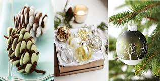 creative homemade christmas decorations. 0-25 Creative DIY Christmas Ornaments Project Ideas Homemade Decorations R