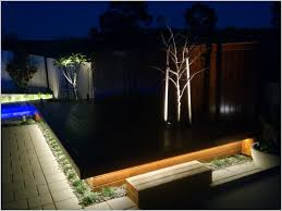 home led lighting strips. Outdoor Led Light Strips Good Quality Table Lamps Home Lighting