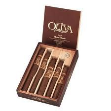 oliva serie v cigar sler ci osv 5sam 400