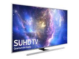 samsung tv 65 inch 4k. samsung un65js8500fx 65-inch 4k suhd tv repair tv 65 inch 4k