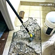 removing tile from bathroom wall how to remove bathroom wall tile removing tile from wall how
