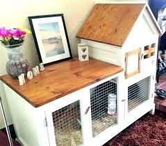diy rabbit cage bunny hutch rabbit cage photo 3 of 4 bunny hutch indoor best ideas