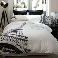 what is a sham in a comforter set best of king bedspread adairs eiffel tower black