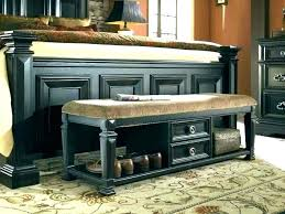 bench bedroom furniture. Storage Bench For Bedroom Seat Large Size Of . Furniture E