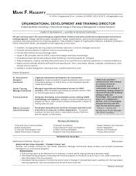 Functional Resume Template Word Fresh Unique Word Format For Resume